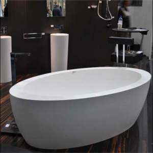 free-standing-bath-tubs-located-at-Melbourne-VIC-3121